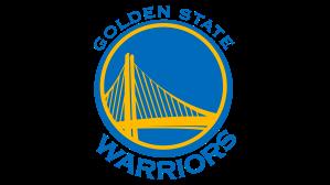Warriors Logo2